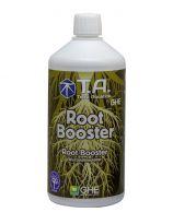 Terra Aquatica / GHE Root Booster® 1L