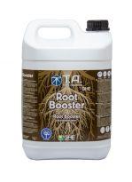 Terra Aquatica / GHE Root Booster® 5L
