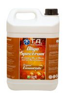 Terra Aquatica Oligo Spectrum® / GHE Essentials® 5L