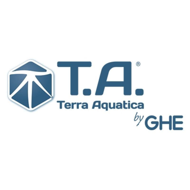 terra aquatica permabloom ghe floramato 1l