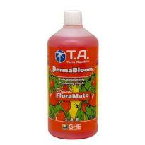 Terra Aquatica PermaBloom® / GHE FloraMato® 1L