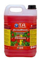 Terra Aquatica PermaBloom® / GHE FloraMato® 5L