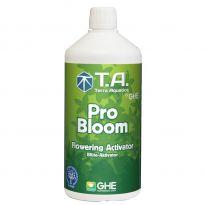 Terra Aquatica Pro Bloom / GHE BioBloom 500 ML