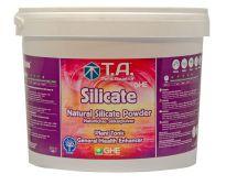 Terra Aquatica Silicate / GHE Mineral Magic 5 Kg