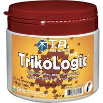 Terra Aquatica TrikoLogic® / GHE BioMagix® 250 Gram