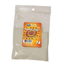Terra Aquatica TrikoLogic® / GHE BioMagix® 50 Gram