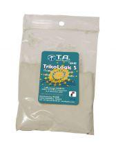 Terra Aquatica TrikoLogic S / GHE SubCulture 50 Gram