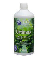 Terra Aquatica Urtimax® / GHE Urtica® 1L