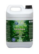 Terra Aquatica Urtimax® / GHE Urtica® 5L