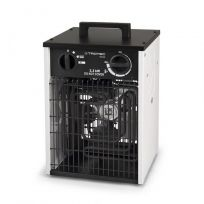 Trotec TDS 20 - 3kW